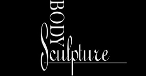 Body Sculpture Home Page